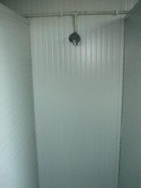 mobile toilette mieten duschcontainer kaufen. Black Bedroom Furniture Sets. Home Design Ideas