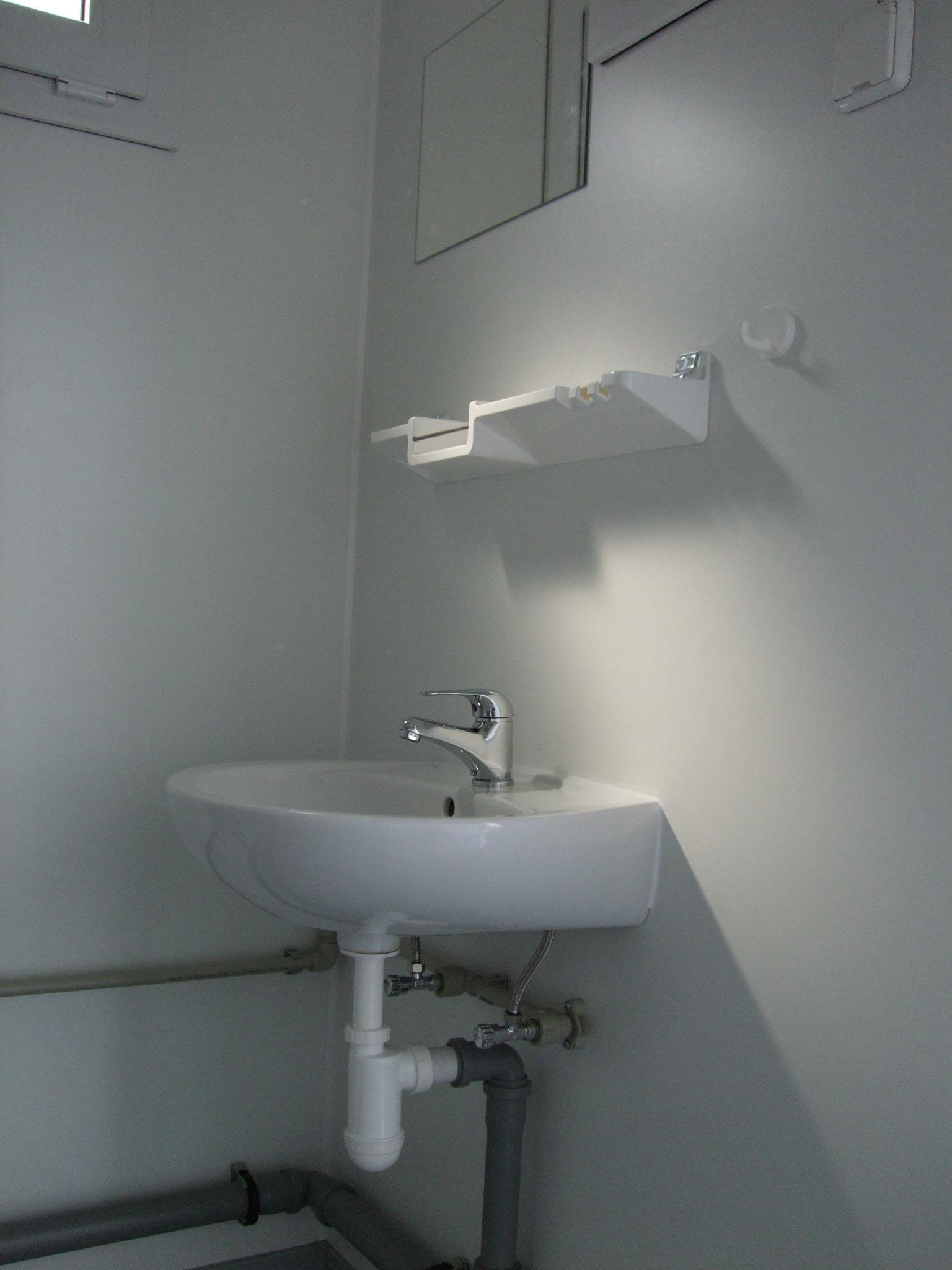mobile toilette mieten toilettencontainer kaufen. Black Bedroom Furniture Sets. Home Design Ideas